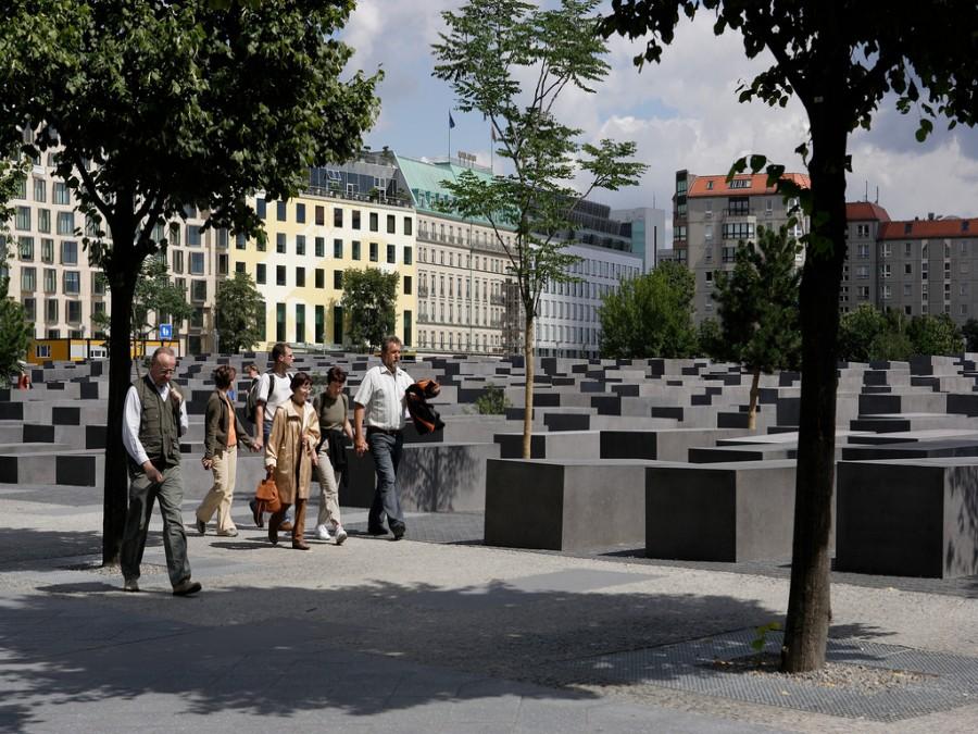 gdzie spac w Berlinie (12)