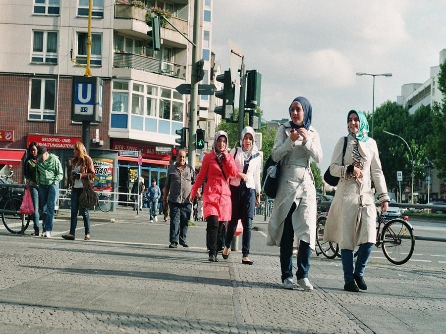 gdzie spac w Berlinie (15)