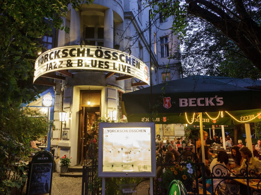 gdzie spac w Berlinie (19)