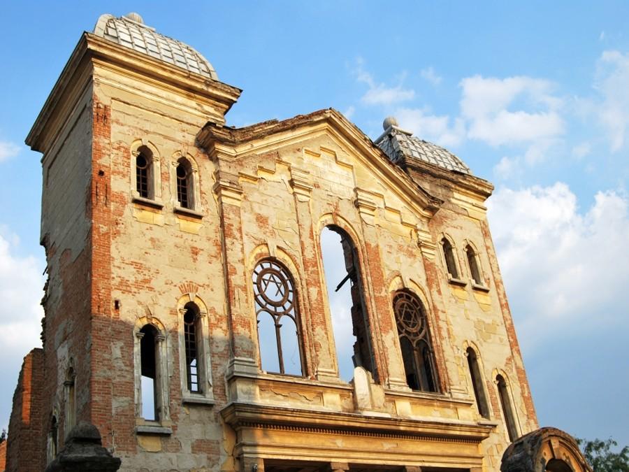 wielka_synagoga