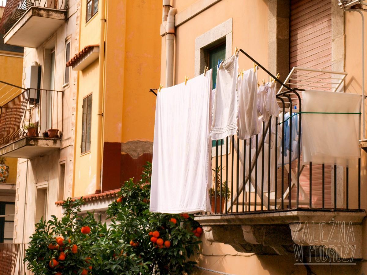 Taormina i jej największe atrakcje (23)