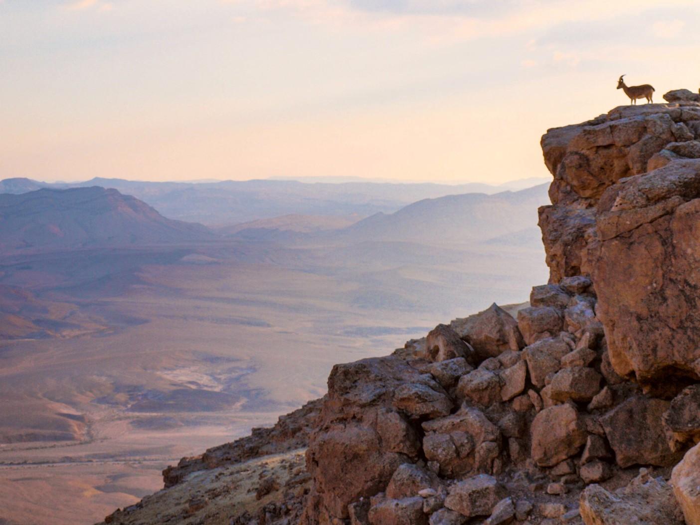 Izrael ciekawe miejsca i najwieksze atrakcje (7)