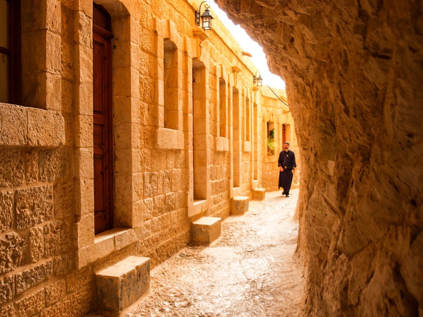 Izrael ciekawe miejsca i najwieksze atrakcje (8)