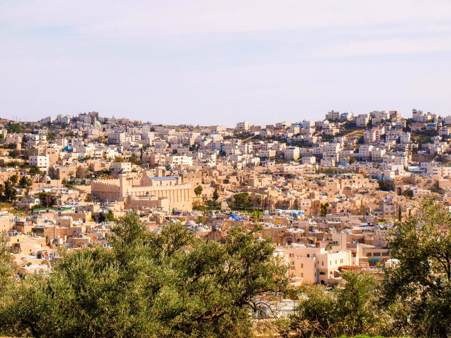 Izrael ciekawe miejsca i najwieksze atrakcje (9)