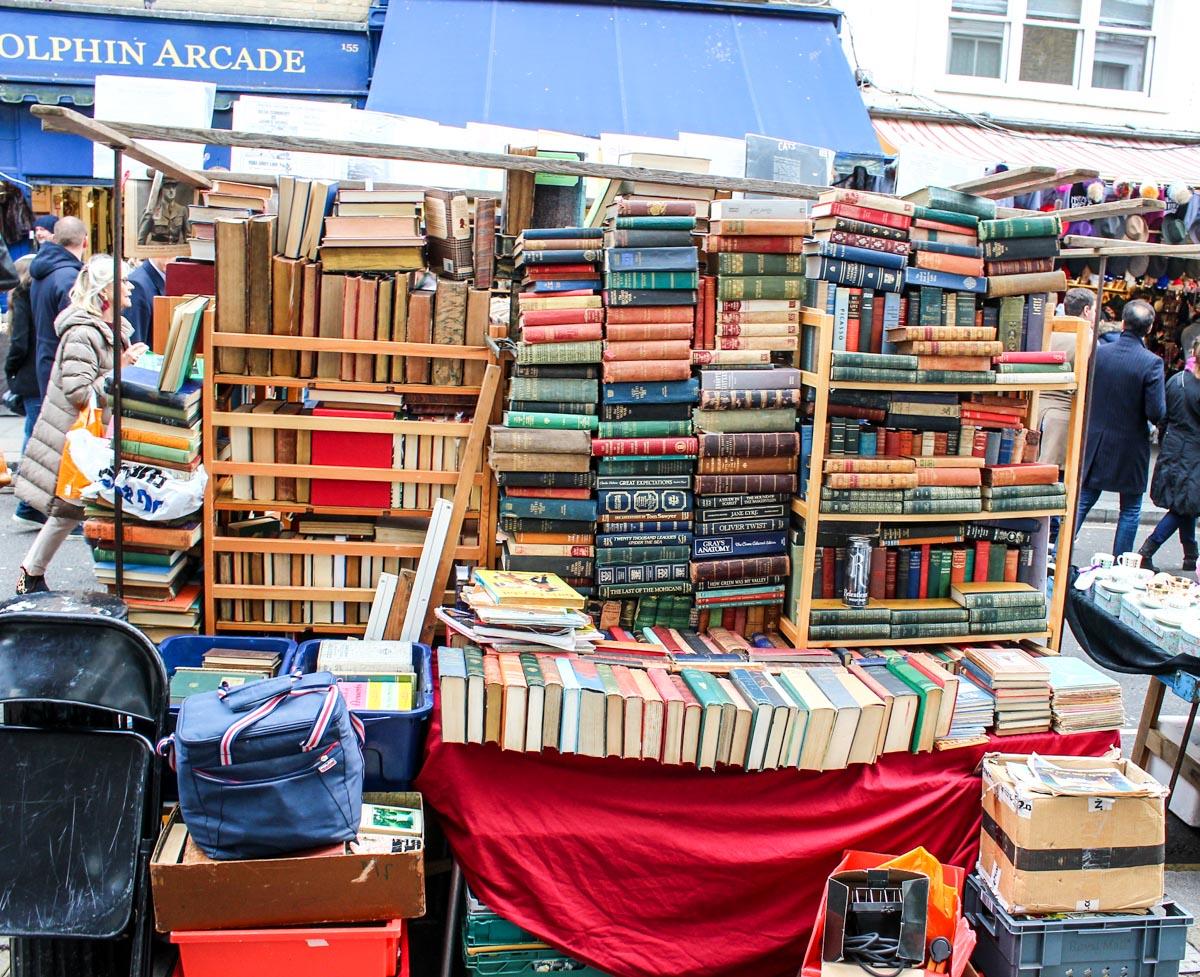 Notting Hill dzielnica (5)