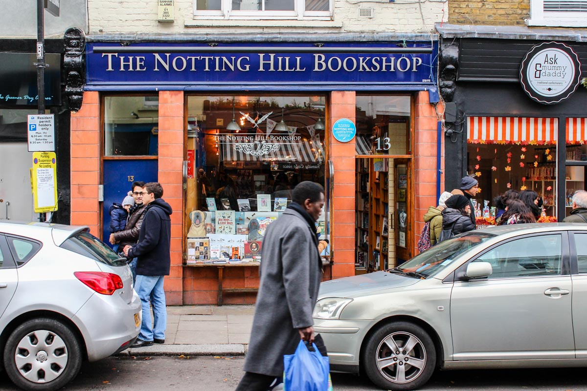 Notting Hill dzielnica (6)