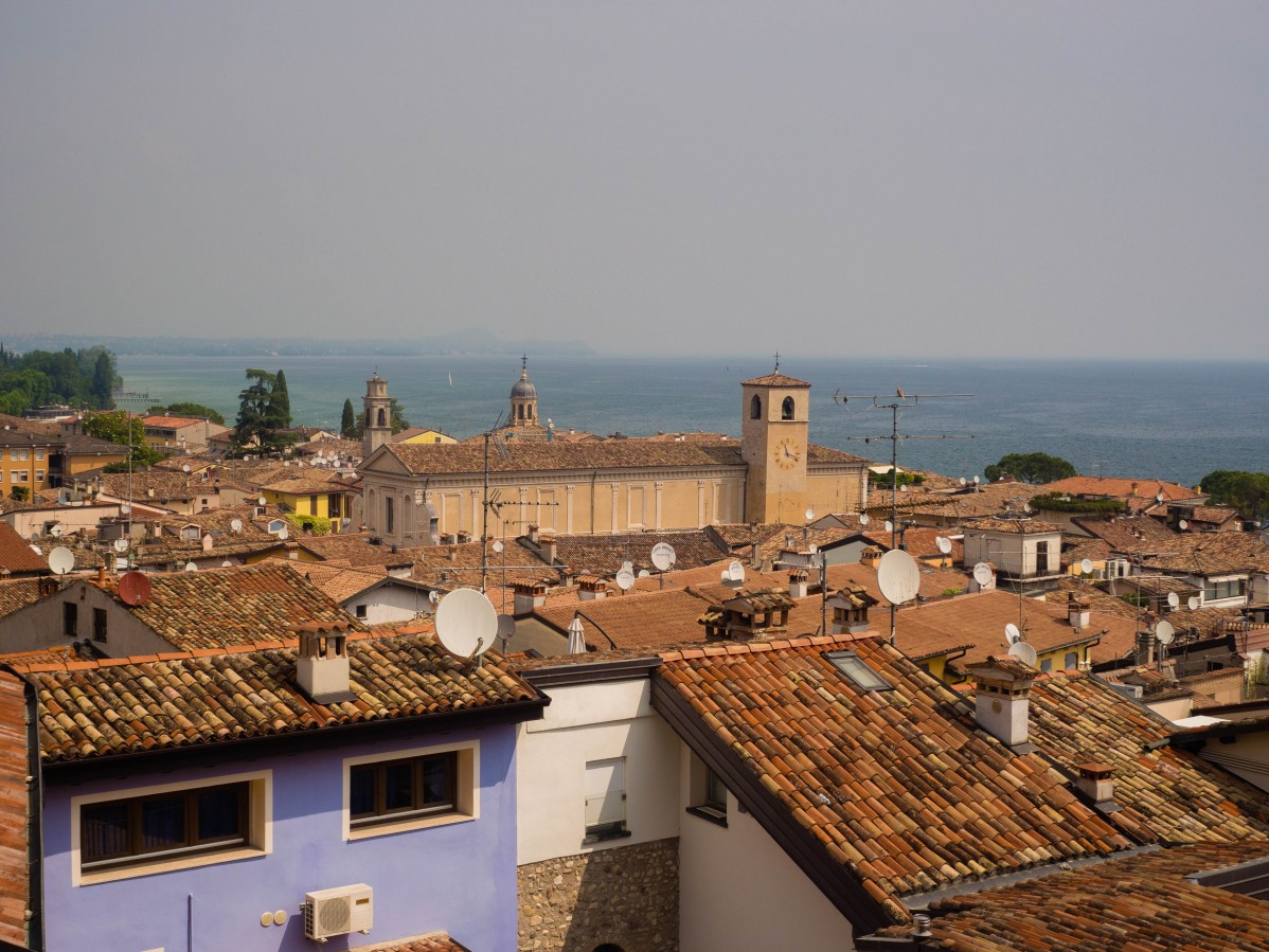 Desenzano (5)
