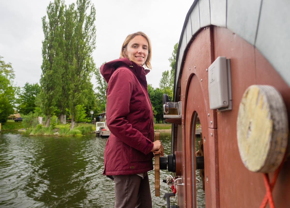 brandenburgia barki