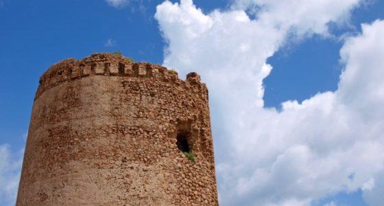 Castelsardo i okolice – pomysł na wycieczkę