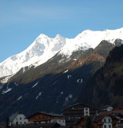 Jak wyjechać do Włoch na narty za 800 zł?