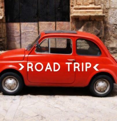Road Trip po Zachodniej Sycylii – praktyczny plan podróży cz. 2
