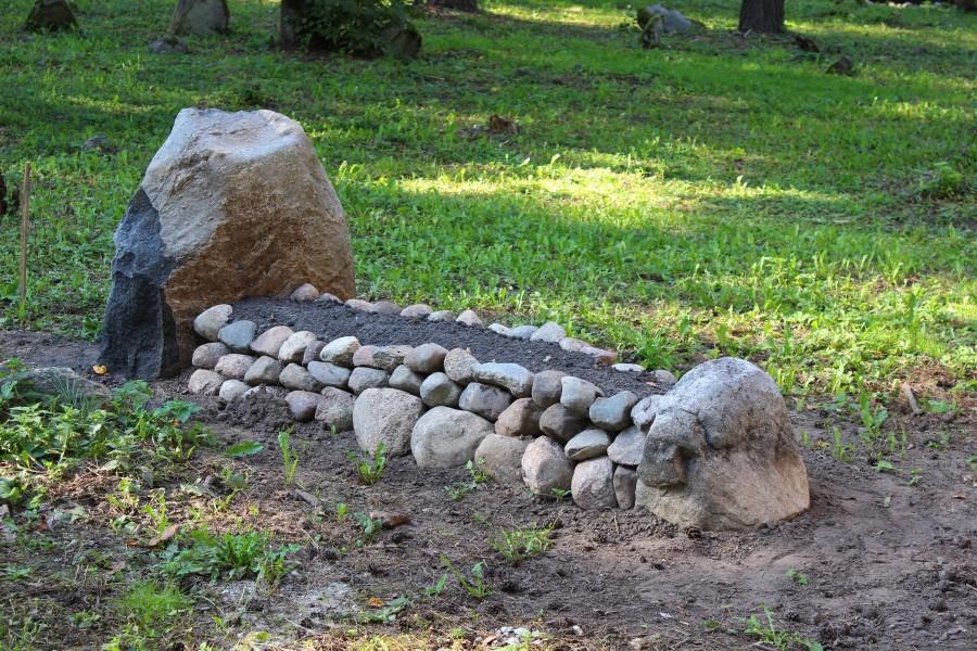 Cmentarz Tatarów w Kruszynianach (13)