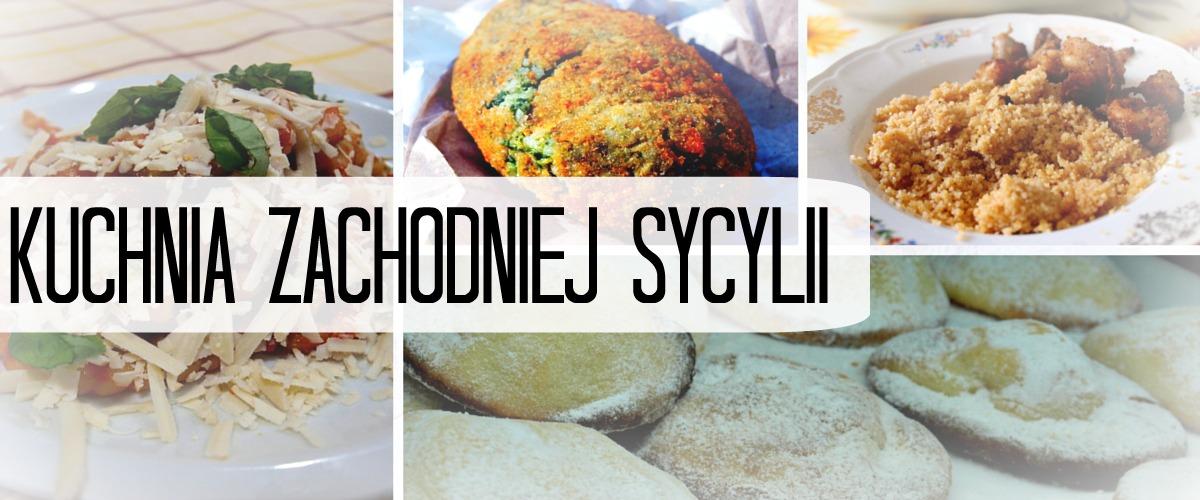 kuchnia sycylii