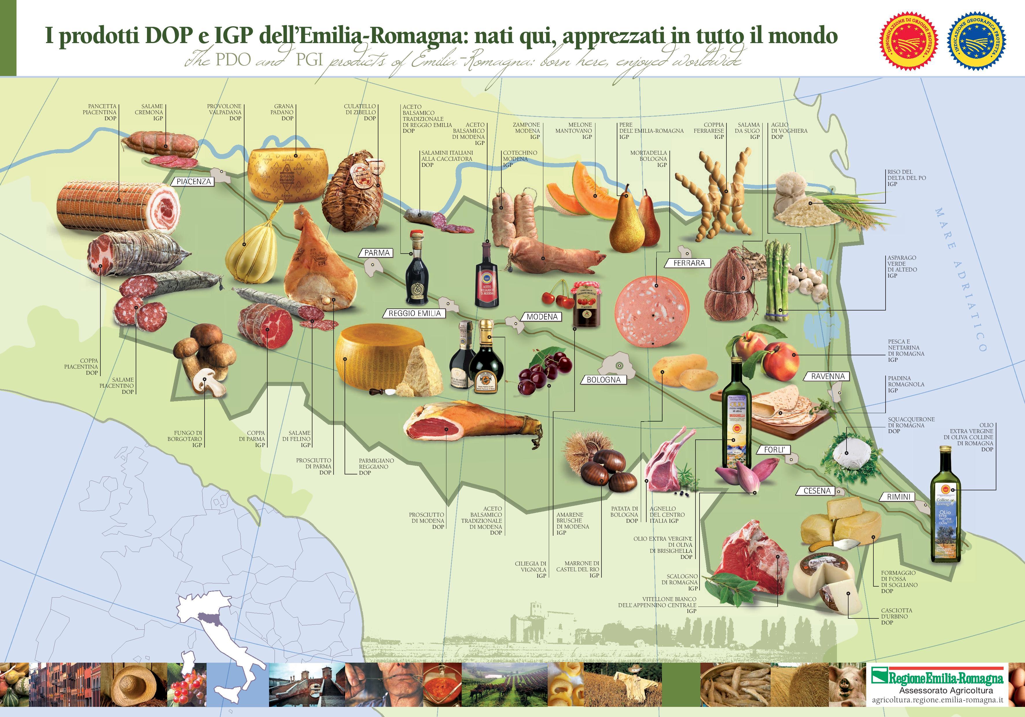 Mappa DOP IGP 2.2015-page-001
