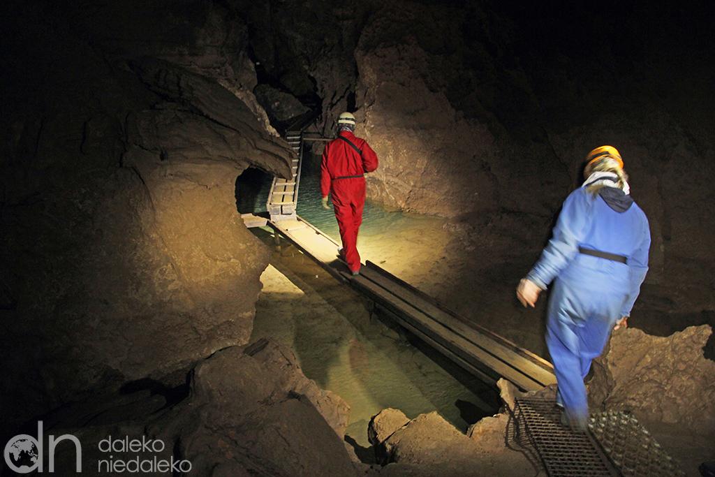 jaskinia_01
