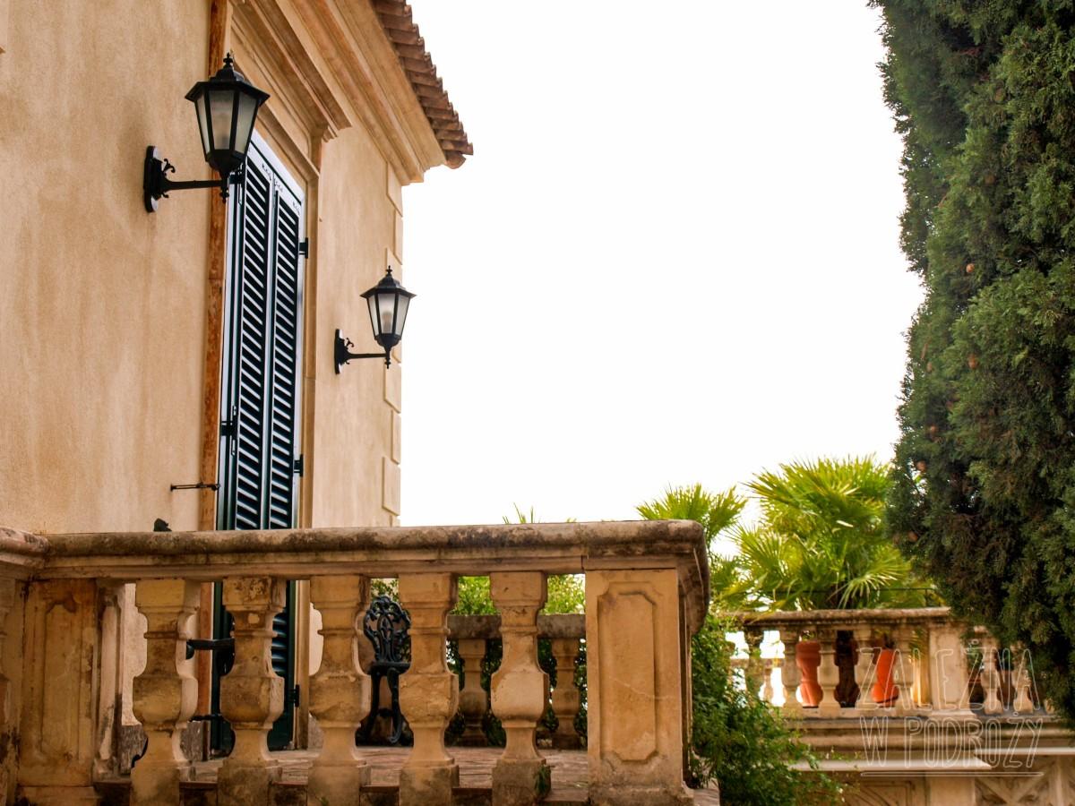 Taormina i jej największe atrakcje (10)