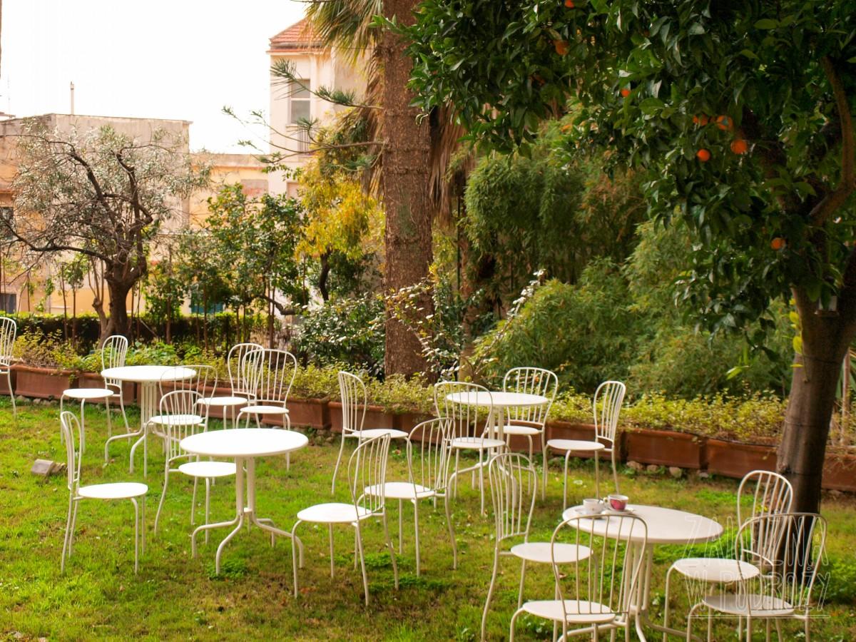 Taormina i jej największe atrakcje (20)