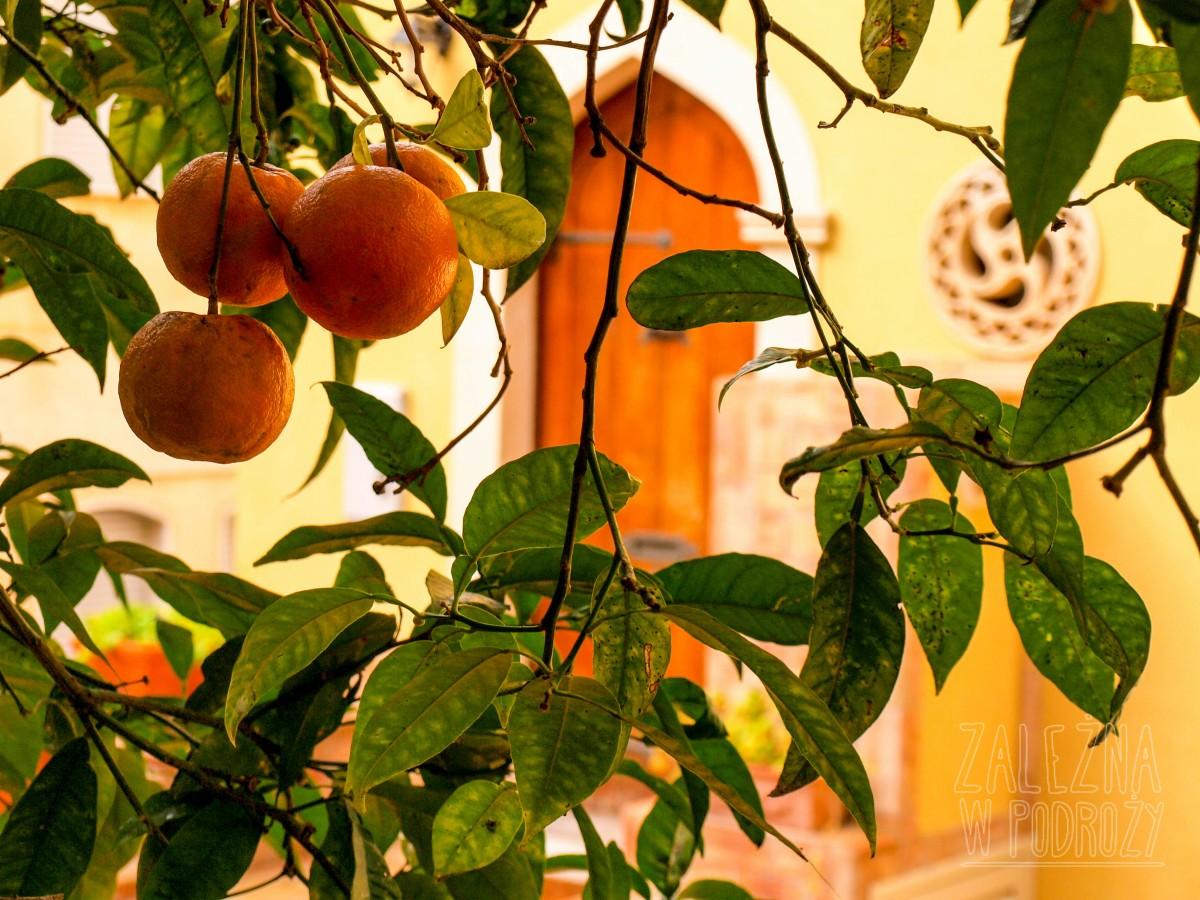 Taormina i jej największe atrakcje (6)