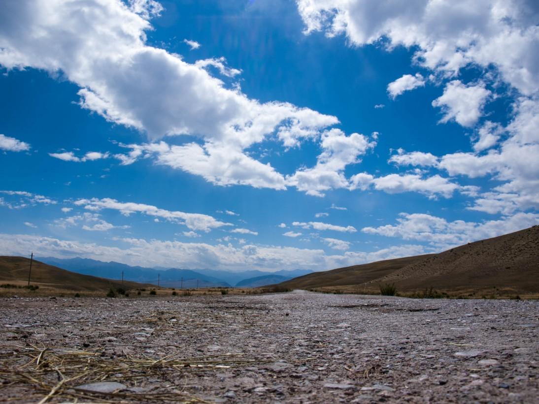 Kazachstan turystyka i największe atrakcje (7)