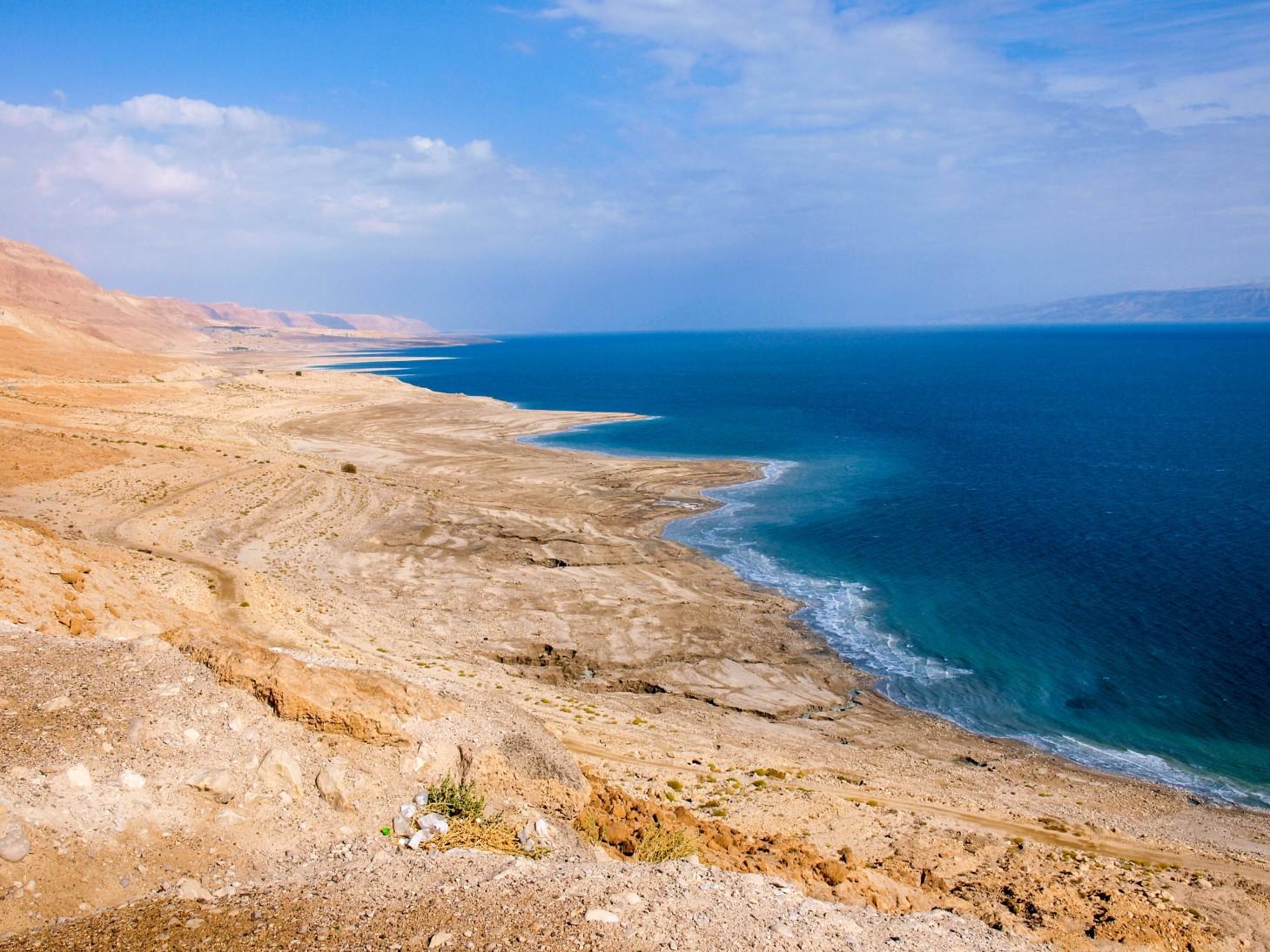 Izrael ciekawe miejsca i najwieksze atrakcje (6)