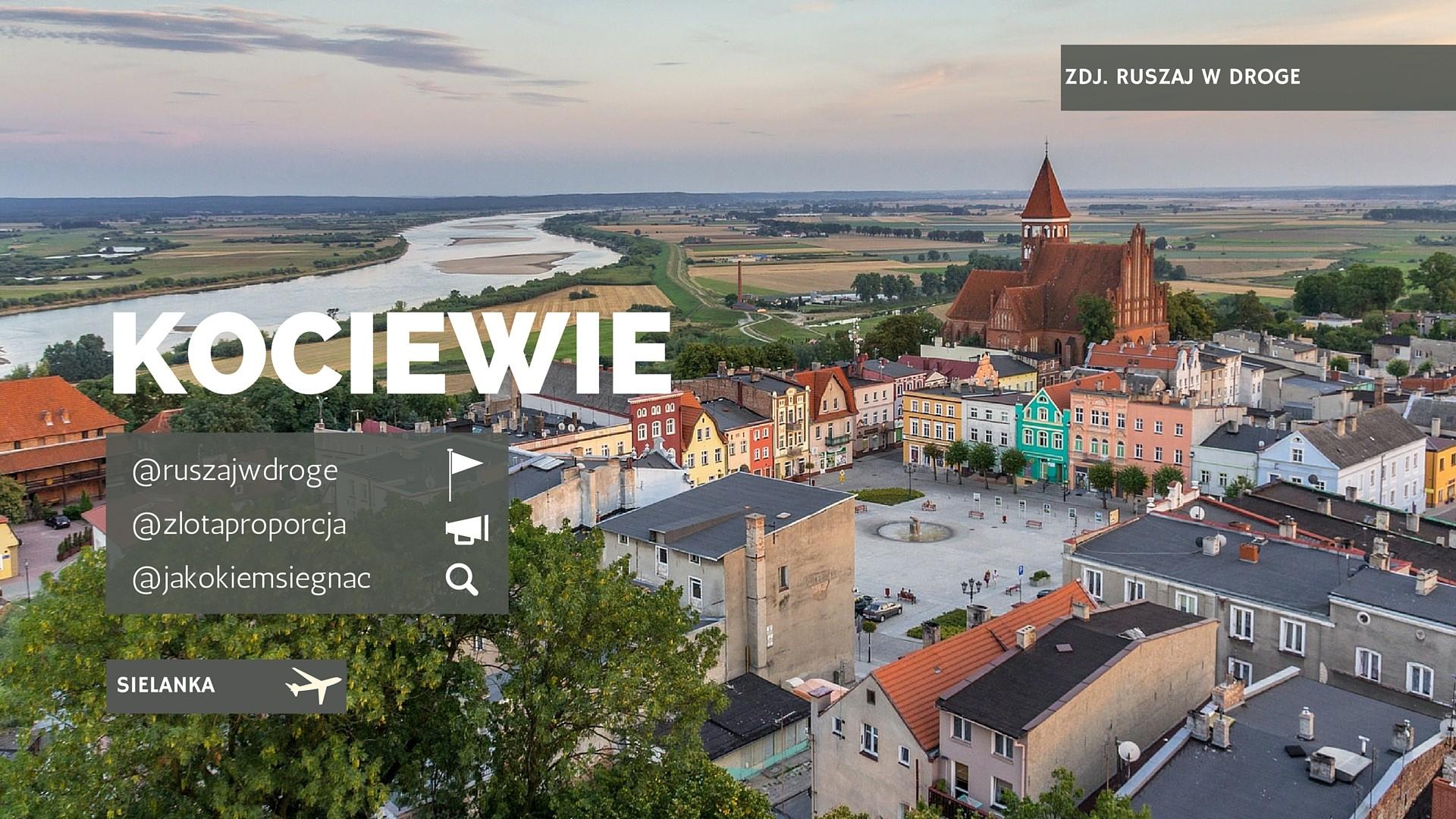 wakacje w polsce (4)