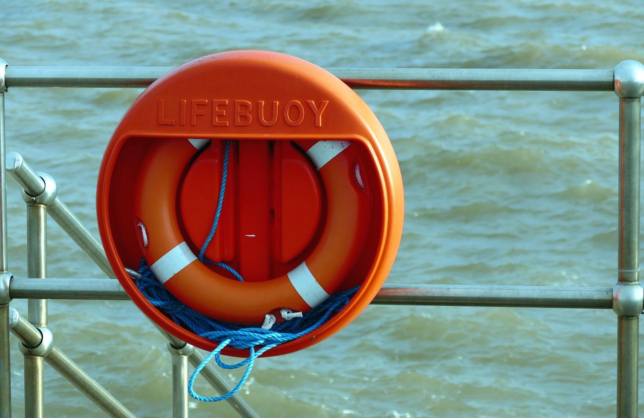 lifebuoy-1021102_1280