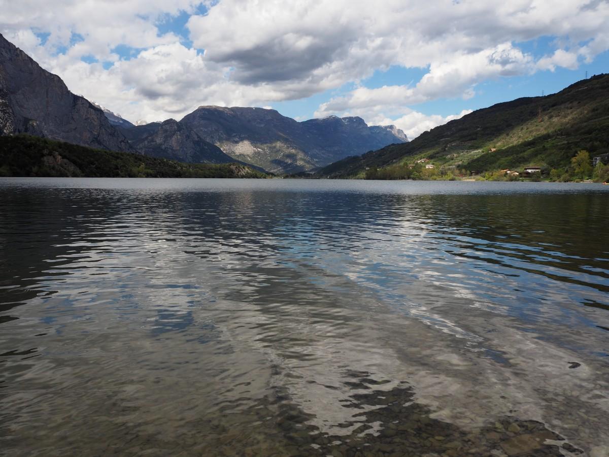 jezioro garda (10)