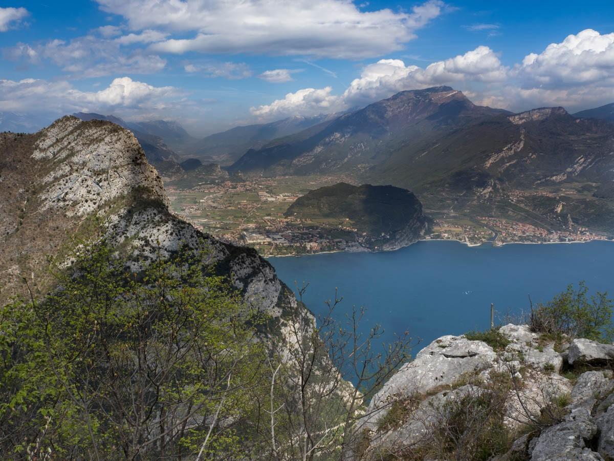 jezioro garda (8)
