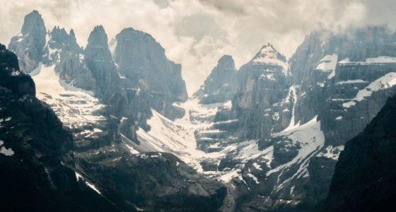 Madonna di Campiglio i Dolomity Brenty. Miejsca, które zobaczysz nawet z małym dzieckiem