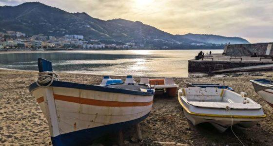 Cefalù – piekło czy raj na Sycylii?
