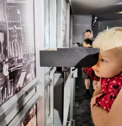 Otwierają! Najlepsze wielkopolskie muzea. Większość otwartych już w ten weekend!
