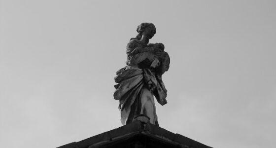 Portogruaro i Concordia: przewodnik