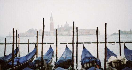 5 miast w Veneto, które was zachwycą