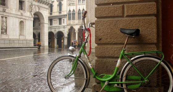 Padwa, Włochy: atrakcje i zabytki w mieście św. Antoniego