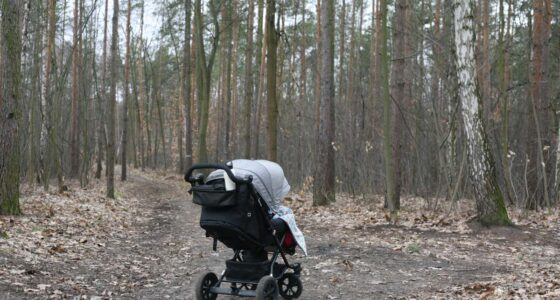 Lasek na Kole: Zielono między Żoliborzem a Wolą