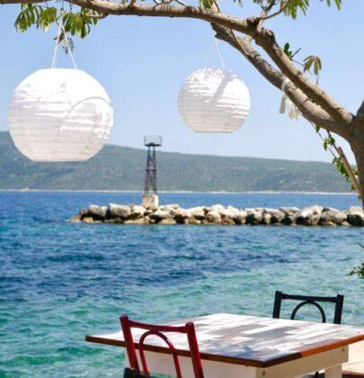 Alonissos – szmaragdowe atrakcje na małej greckiej wyspie.