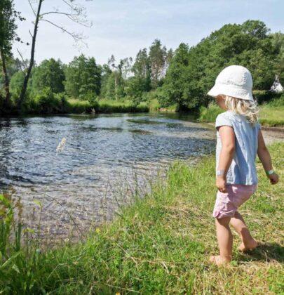10 rzeczy, które musicie wiedzieć, zanim wybierzecie się na wakacje w Bory Tucholskie